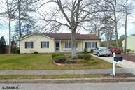 62 Evergreen Dr Ocean View NJ, 08230