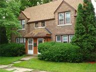 1015 Premont Avenue Waterford MI, 48328