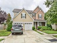9917 Shellview Lane Charlotte NC, 28214