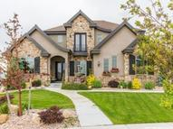 4225 N Autumn Wood Cir W Lehi UT, 84043