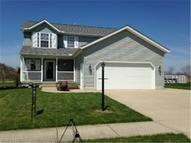 654 Timberwolf Lane Lagrange OH, 44050