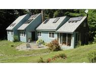 719 Sweetwood Hill Westminster VT, 05158