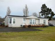 90971 Hwy 101  #1 Warrenton OR, 97146