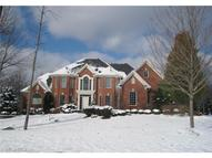4515 Forest Brooke Ct Richfield OH, 44286