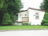26 Leisure Ln Hyde Park NY, 12538