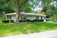 555 Dewey Street Michigan City IN, 46360