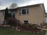 2515 North Freedom Drive Mchenry IL, 60050