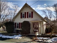 23 Cate Street Epping NH, 03042