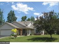 6910 Country Lane Rockford MN, 55373