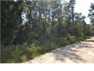 Lot Shangri Shangri-La Freeport FL, 32439