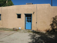 316 La Ladera Road Peralta NM, 87042