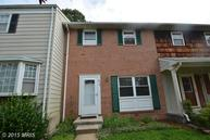 270 Nathan Way Millersville MD, 21108