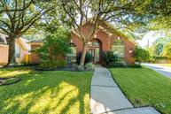 19415 Vardon Ct Houston TX, 77094