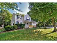 62 Corrie Lane Mapleville RI, 02839