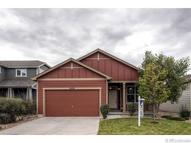9034 Ellis Way Arvada CO, 80005