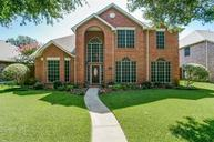 132 Branchwood Trail Coppell TX, 75019