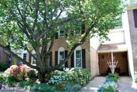 12654 English Orchard Court Silver Spring MD, 20906