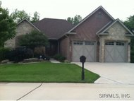 1044 Pebble Beach Drive Caseyville IL, 62232