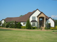 40 Winds Cove Savannah TN, 38372