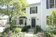 14601 Battery Ridge Lane Centreville VA, 20120