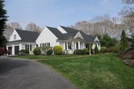 100 Hamstead Lane Cummaquid MA, 02637