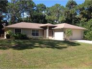 3853 Hollycrest St Fort Myers FL, 33905