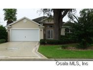 8366 Se 168 Mardell Ln The Villages FL, 32162