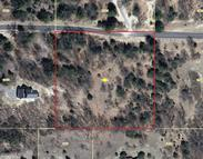 13504 Hill Country Road Se Lowell MI, 49331