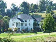 6 Laurel Trace Jonesborough TN, 37659
