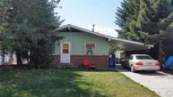 1957 Kensington Missoula MT, 59801