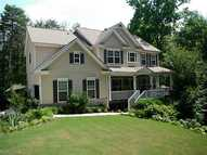 418 Wild Turkey Trail Dahlonega GA, 30533