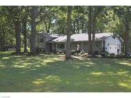 10653 Berlin Station Rd Canfield OH, 44406
