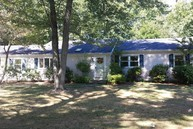 51 Noahs Lane Norwalk CT, 06854