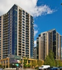 10650 Ne 9th Place  Unit 2224 Bellevue WA, 98004
