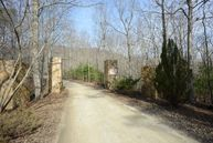 Lot 1 Enchanting Forest Morganton GA, 30560