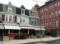 1047 Marion St Reading PA, 19604