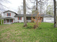 4516 Charlie Haun Dr. Knoxville TN, 37917