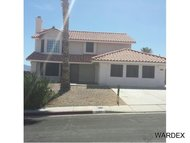 3265 Cactus Springs Dr Laughlin NV, 89029