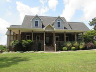 245 Sunset Hill Ln Troutville VA, 24175