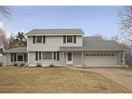 10201 Mississippi Boulevard Nw Coon Rapids MN, 55433