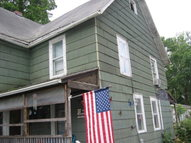 3006 A-B College Ave. Corning NY, 14830
