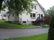 17 Messalonskee Avenue Waterville ME, 04901
