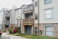 26012 Brigadier Place B Damascus MD, 20872