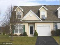 11 Geoley Ct Thurmont MD, 21788