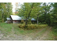 1127 Horner Road/ Th 30 Roxbury VT, 05669