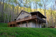 30 Crows Rest Cullowhee NC, 28723