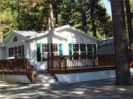 41150 Lahontan A-2 Big Bear Lake CA, 92315