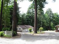 31460 Camille Dr Fort Bragg CA, 95437