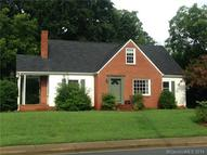 170 Wagner Street Troutman NC, 28166