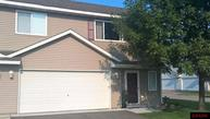 401 Tanager Path Mankato MN, 56001